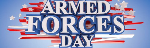 blog-armedforcesday