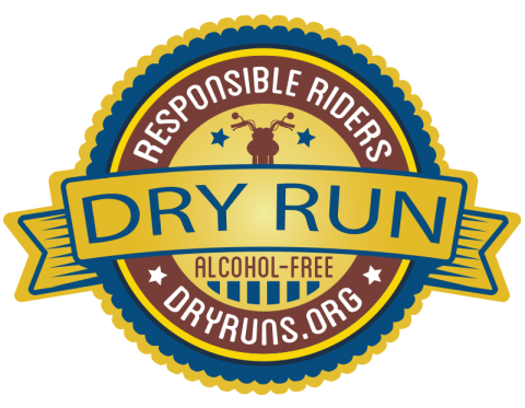 dryrun-blo_20200123-225455_1