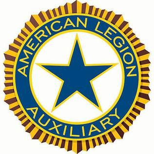 amerian-legion-auxilary