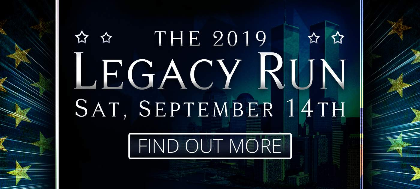 https://www.alrpost259.org/images/legacy_page/Legacy_run_new.jpg