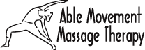 Able Movement Massage Therapy